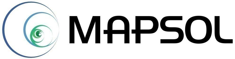 mapsol