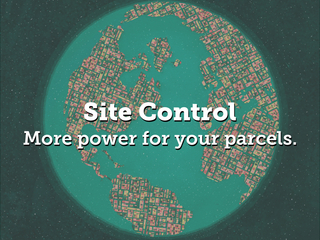 Small site control  report  thumbnail