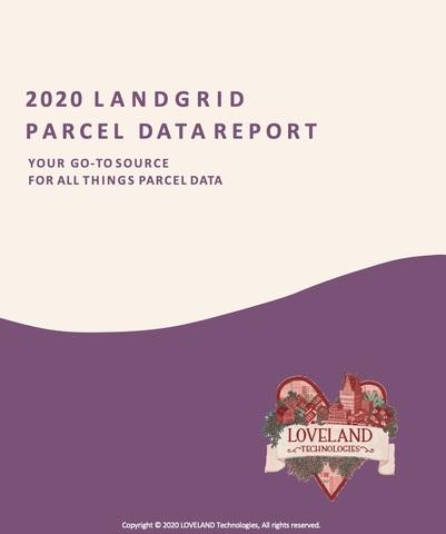 2020 EOY Report